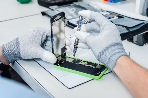 5 Myths About Smartphone Repair