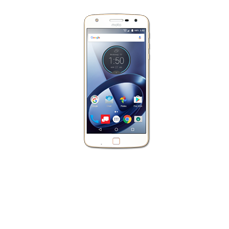 motorola mobile phone repair experts