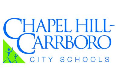 chapel hill carborro schools