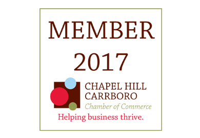 chapel hill chamber of commerce member
