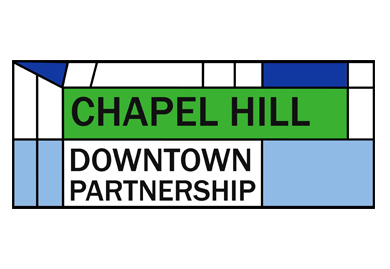 chapel hill downtown partnership