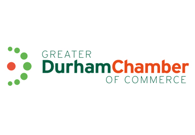 greater durham chamber of commerce member