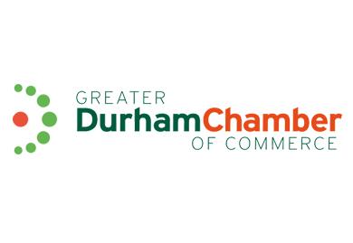 greater durham chamber of commerce member