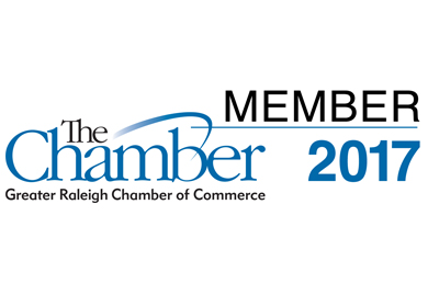 greater raleigh chamber of commerce member