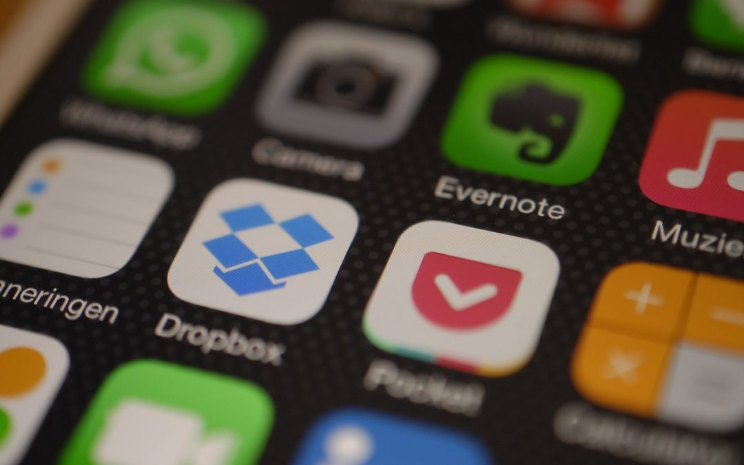 The 7 Best Productivity Apps to Enhance Your Life