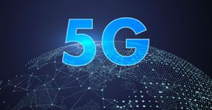 How 5g is creating jobs - mytcr.com