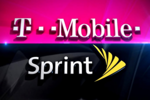 T-Mobile Sprint Merger Delayed - mytcr.com