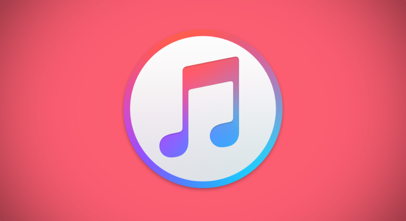 What Happens After iTunes Goes Away?