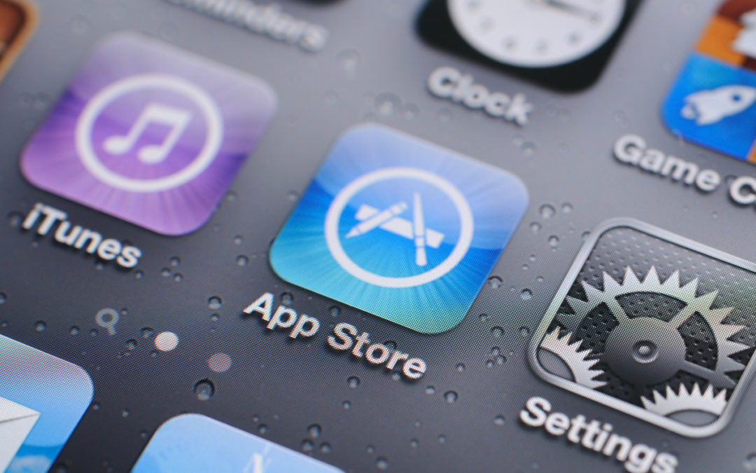 Apple Considers Users Ability to Change Default Apps